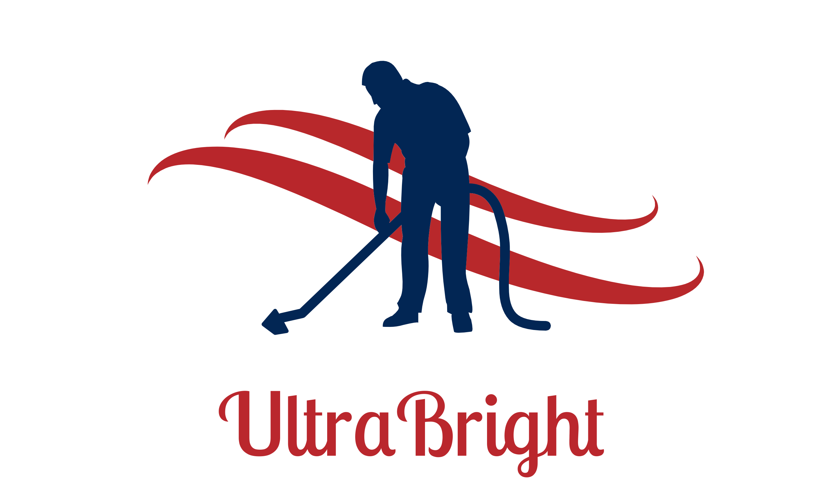 UltraBright